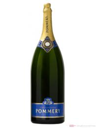 Pommery Brut Royal Champagner 9l Salmanazar