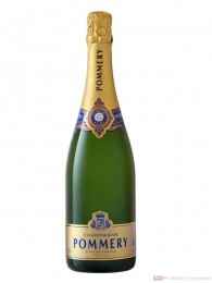 Pommery Royal Brut Koscher