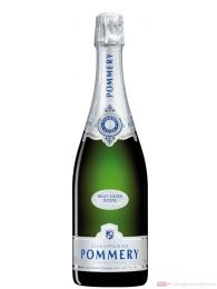 Pommery Silver Champagner 0,75l