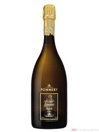 Pommery Cuvée Louise Vintage Nature 2004 Champagner 0,75l