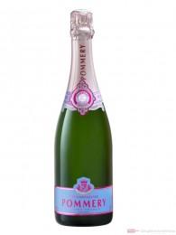 Pommery Falltime Extra Dry Champagner 0,75l
