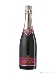 Pommery Springtime Rosé Champagner 0,75l