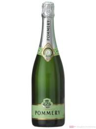 Pommery Champagner Blanc de Blanc Summertime 0,75l