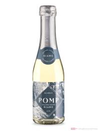 DR. HÖHL'S POMP Grande Cuvée Blanc 24-0,2l Piccolo