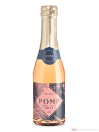DR. HÖHL'S POMP Grande Cuvée Rosé 24-0,2l Piccolo