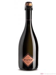 DR. HÖHL'S POMP Grande Cuvée Rosé 6-0,75l