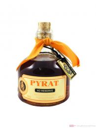 Pyrat Rum XO Reserve Anguilla 0,7l