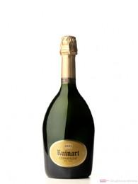 R Ruinart Champagner Brut 12 % 1,5 l. Magnum Flasche