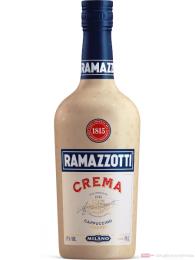 Ramazzotti Crema Likör 0,7l