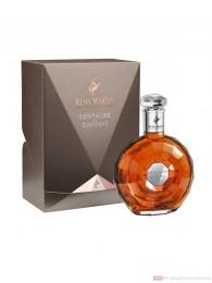 Remy Martin Centaure de Diamant Cognac 0,7l