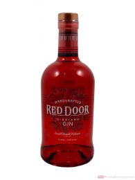 Red Door Highland Gin 0,7l