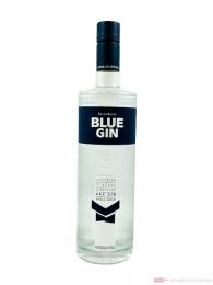 Reisetbauer Premium Blue Gin 0,7l