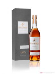 Remy Martin Cognac Carte Blanche 0,7l
