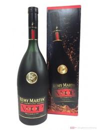 Remy Martin VSOP Cognac 3l