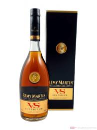 Remy Martin Cognac VS Superieur 0,7l