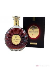 Remy Martin Cognac XO 0,35l