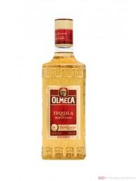 Olmeca Tequila Reposado 0,7l