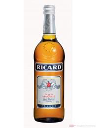 Ricard Anis 0,7 l