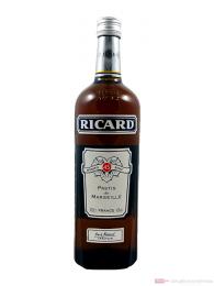 Ricard Anis 1,0l