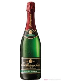 Rotkäppchen Sekt Riesling trocken Flaschengärung 6-0,75l