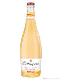 Rotkäppchen Mango Fruchtsecco Alkoholfrei 6-0,75l
