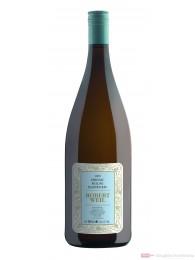 Robert Weil Riesling Qba halbtrocken Weißwein 2010 11,5% 1,0l Flasche