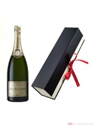 Louis Roederer Champagner Premier Brut Geschenkfaltschachtel 0,75l