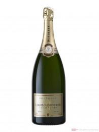 Louis Roederer Champagner Premier Brut Magnum 1,5 l.