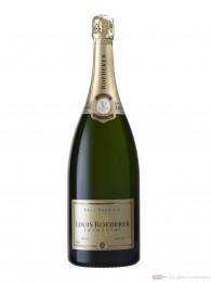 Louis Roederer Champagner Premier Brut 3,0 l