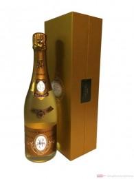 Louis Roederer Cristal 2009 Champagner GP 0,75l