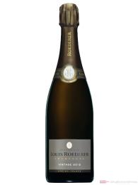Louis Roederer Vintage 2012 Champagner 0,75l