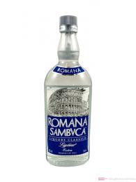 Romana Sambuca 0,7l