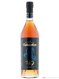 Ron Malteco 10 Years Rum 0,7l