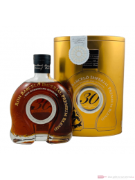 Barcelo Imperial 30 Years Rum 0,7l