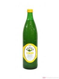 Roses Lemon Squash 0,75l Flasche