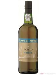 Porto Conde De Monsul White