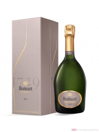 R Ruinart Champagner Brut GP 0,75 l