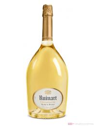 Ruinart Champagner Blanc de Blanc 3,0l. Jeroboam Flasche