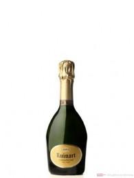 Ruinart Champagner Brut 0,375 l.