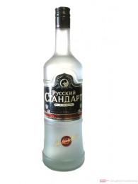 Russian Standard Vodka 1,75l