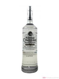 Russian Standard Platinum Vodka 1,0l