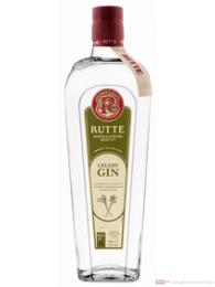 Rutte Celery Gin 0,7l