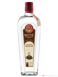 Rutte Old Simon Genever 0,7l