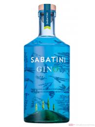Sabatini Gino° alkoholfrei 0,7l