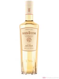 Santa Teresa Claro Rum 0,7l