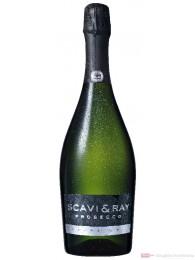 Scavi & Ray Prosecco Spumante 11 % 6-0,75 l Flaschen