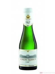 Schloß Biebrich Sekt 11 % 24-0,2 l Piccolo Flaschen