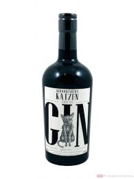 Schrödinger's Katzen Gin 0,5l