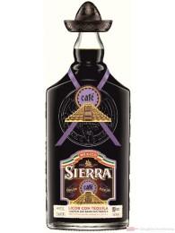 Sierra Café Likör 0,7l