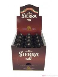 Sierra Café Miniaturen Likör 12-0,04l